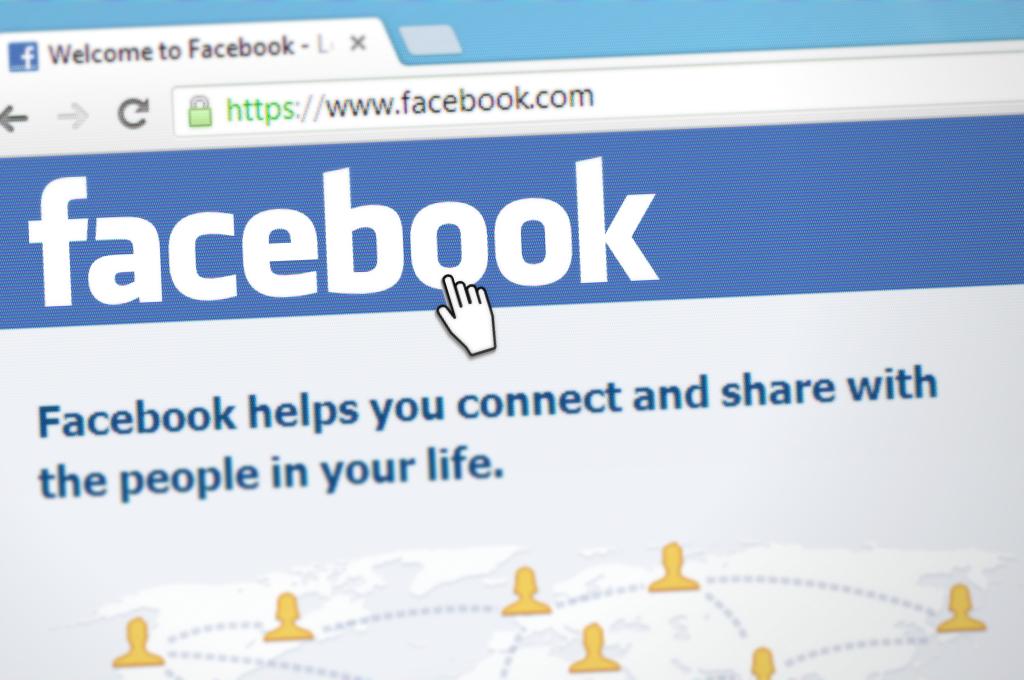 facebook-oglasavanje-za-poslovanja